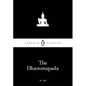 Dhammapada #80