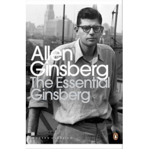 Essential Ginsberg, The