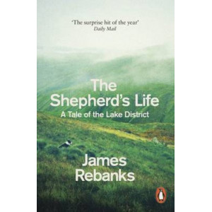 Shepherd's Life: A Tale of the Lake District