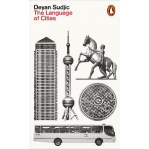 Language of Cities