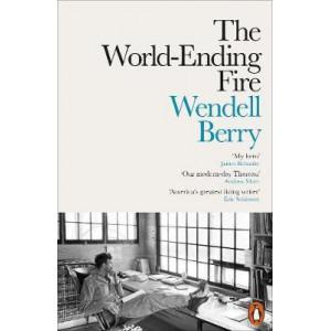 World-Ending Fire, The