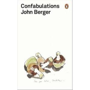 Confabulations