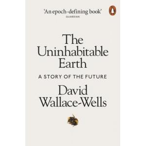Uninhabitable Earth, The