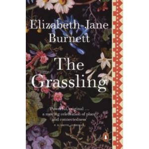 Grassling, The