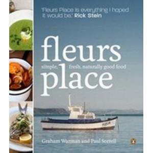 Fleur's Place