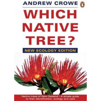 Which Native Tree?