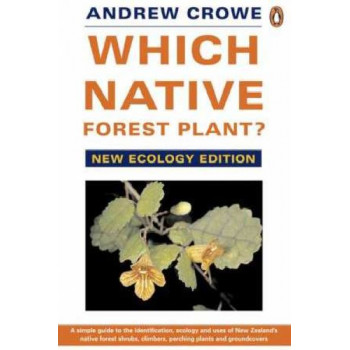Which Native Forest Plant