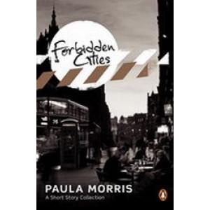 Forbidden Cities : Stories