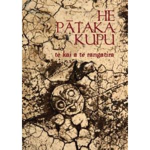 He Pataka Kupu: Te Kai a te Rangatira (Maori Dictionary)
