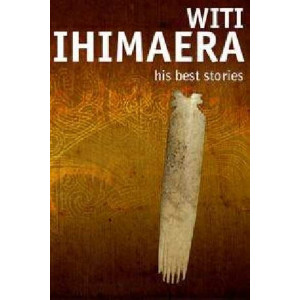 Ihimaera   His Best Stories