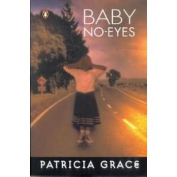Baby No Eyes