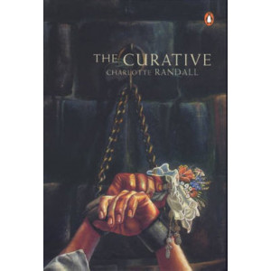 Curative, The