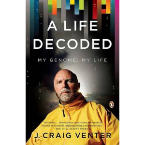 Life Decoded: My Genome: My Life