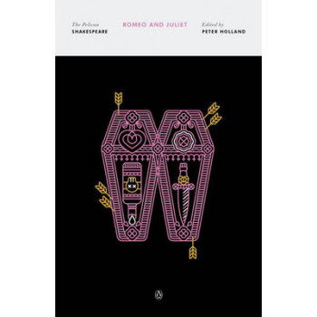 Romeo and Juliet (Penguin Classics Shakespeare)