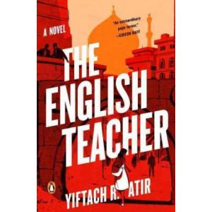 English Teacher, The