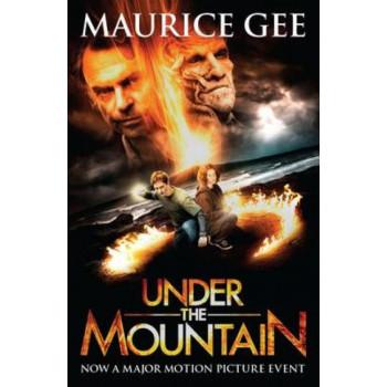 Under The Mountain: Movie Tie In