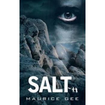 Salt #1
