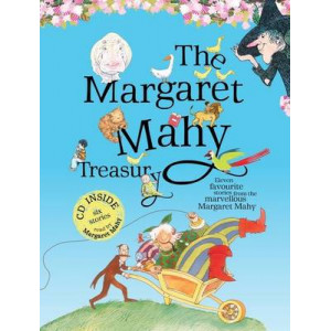 Margaret Mahy Treasury