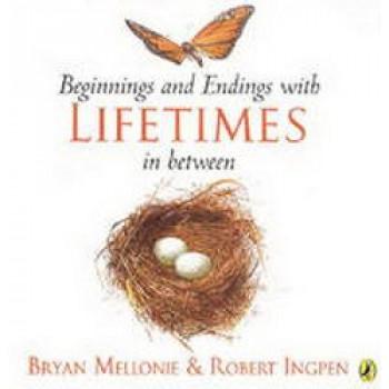 Beginnings & Endings With Lifetimes in Between