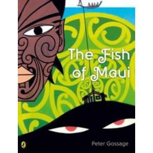 Fish of Maui