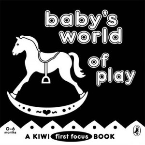 Baby's World of Play