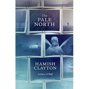 Pale North, The