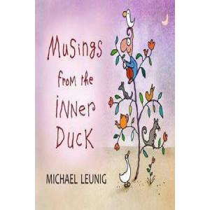 Musings from the Inner Duck