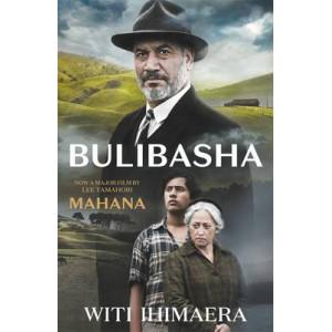 Bulibasha Film Tie in