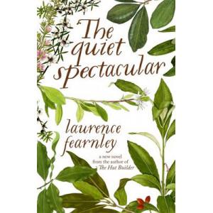 Quiet Spectacular