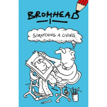 Bromhead