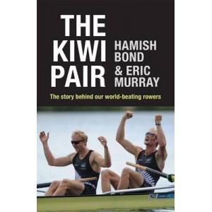 Kiwi Pair