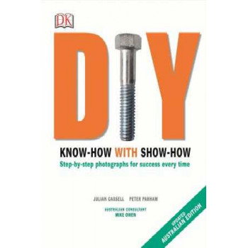 DIY: Know How with Show How