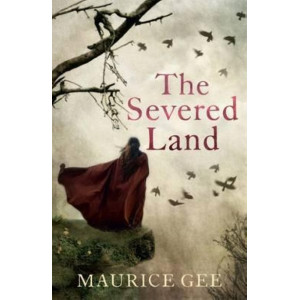 Severed Land