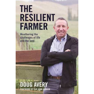 Resilient Farmer