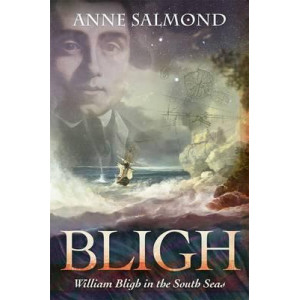 Bligh: William Bligh in the South Seas