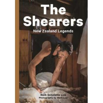 Shearers, The