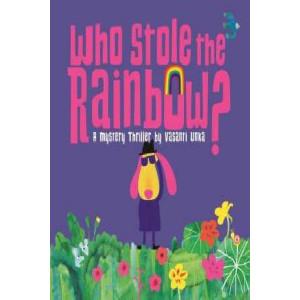 Who Stole the Rainbow?