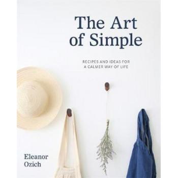 Art of Simple