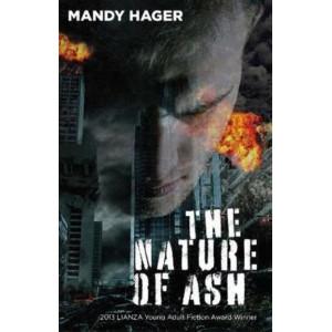Nature of Ash