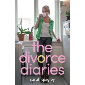 Divorce Diaries, The