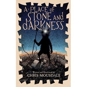 Place of Stone and Darkness, A