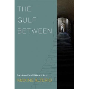 Gulf Between