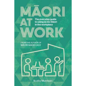 Maori at Work