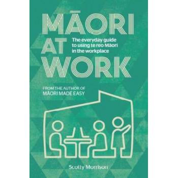 Maori at Work