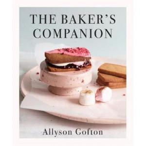 Baker's Companion, The