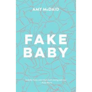 Fake Baby