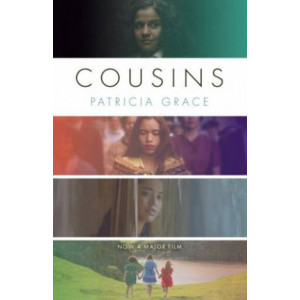 Cousins Film Edition
