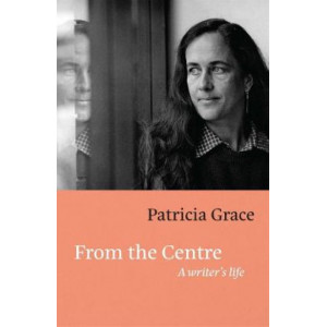 From the Centre : Writer's Life, A