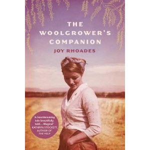 Woolgrower's Companion
