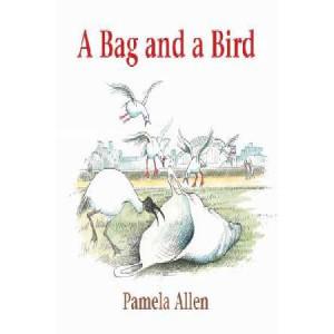 Bag and a Bird